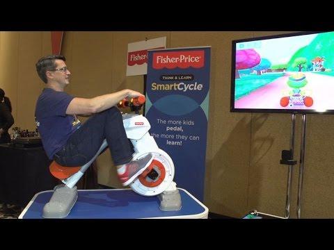 esta-bicicleta-de-fisher-price-enseña-a-los-niños-a-leer