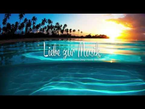 Frances - When It Comes For Us feat RITUAL (Brns Remix)