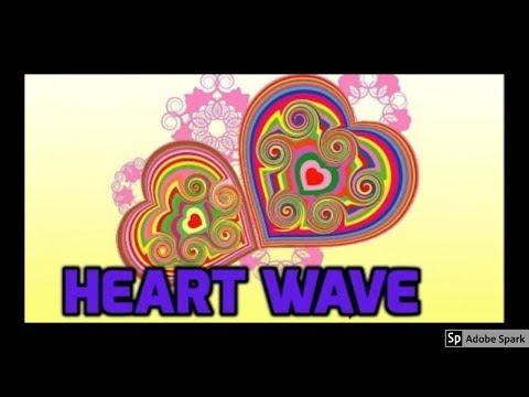 ONLINE MAGIC TRICKS TAMIL I ONLINE TAMIL MAGIC #371 I HEART WAVE