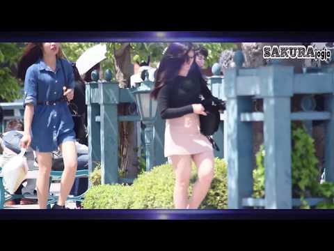 Saraswati - Tangise Sarangan _ Diva Nada  v.clip cover