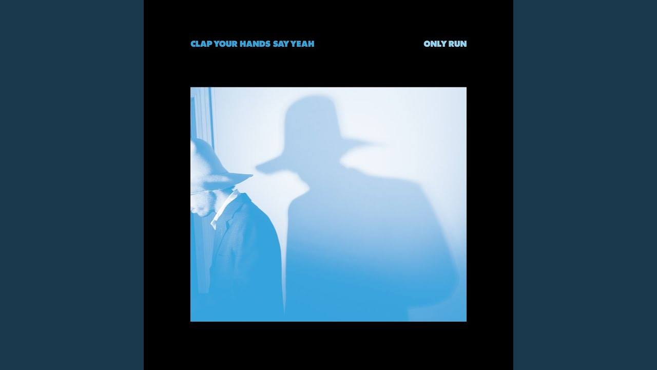 The 10 Best Songs by Clap Your Hands Say Yeah :: Music :: Clap Your