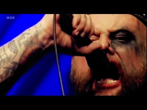 turbonegro---i-got-erection-!-nov.-2012-rockpalast-[hdadv]