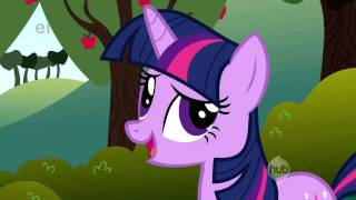 My Little Pony La Magia De La Amistad Episodio 1 (Latino) Thumbnail