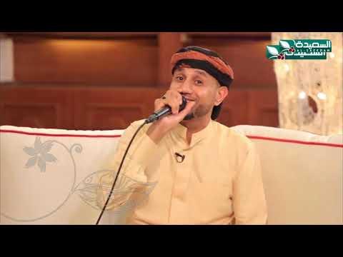 علم سيري | محمد المنتصر | بيت الفن | قناة السعيدة