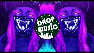 K/DA - POP/STARS ft. Madison Beer (G) I-DLE, Jaira Burns (Hiikyochan Remix)