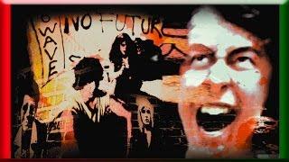 7447: Death Future - (Post Apocalyptic Cyberpunk Short Film, 2012)