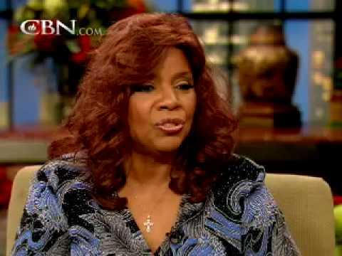 Free Download Gloria Gaynor's Faith - I Will Survive  - Cbn.com Mp3 dan Mp4