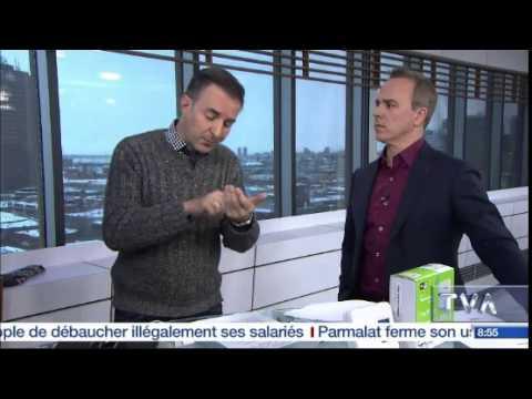 salut bonjour - YouTube