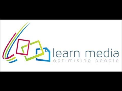 Learn Media Ltd