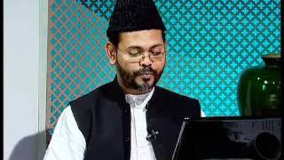 Islam/Shotter Shondhane 28th April 2011/Ahmadiyyabangla/The Truth