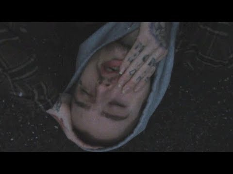 Lil Peep - M.O.S. [battery full] (Official Video)