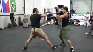 This Is Filipino Martial Arts! Kali, Eskrima, Arnis
