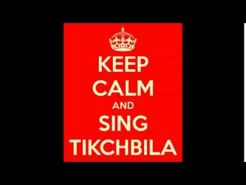 ONB - Tikchbila