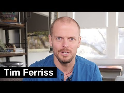 Can You Cheat Your Way Into Ketosis? | Tim Ferriss