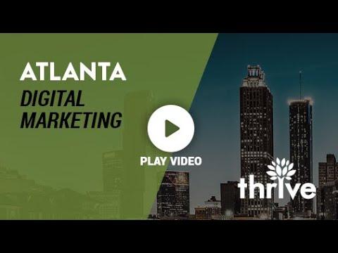SEO Atlanta - Best Atlanta SEO Company - Get Results