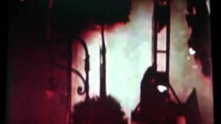 Repeat youtube video Film der letzten öffentlichen Hinrichtung mit der Guillotine in Frankreich