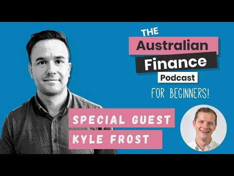 FHSSS explained, mortgage debt & hard questions -- Kyle Frost, independent financial adviser | Rask