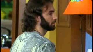 Aurelio el Lobo -  Capitulo 18