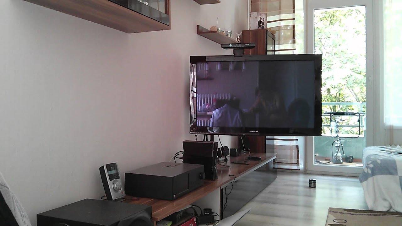 Fernsehen Wandhalterung   Schlafzimmer Tv Decke Schlafzimmer Tv Wand