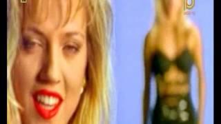 La Strada - To Był Błąd Zakochane Polo TV_POLO