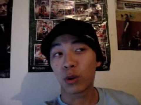 asian american interracial dating