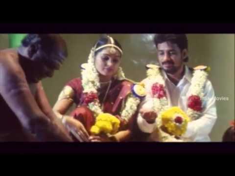 """Azhaipithazh"" Latest Tamil Movie Part 3 || Siva, Sona, Ezhil"