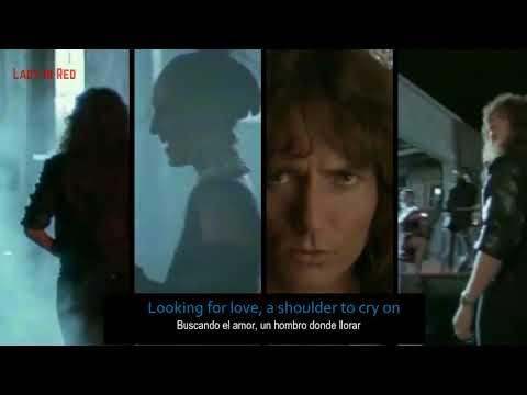 looking-for-love---whitesnake-(subtitulado-español-e-ingles)