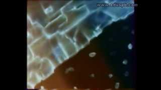видео Строение сварного соединения: структура шва