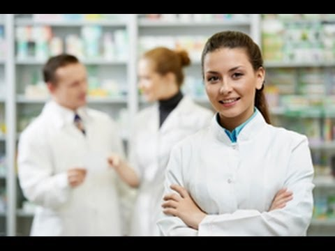 medicine and skilled care pharmacy essay The personal essay is an important part take care to review your final text and to make the necessary corrections to the format each pharmacy degree program.