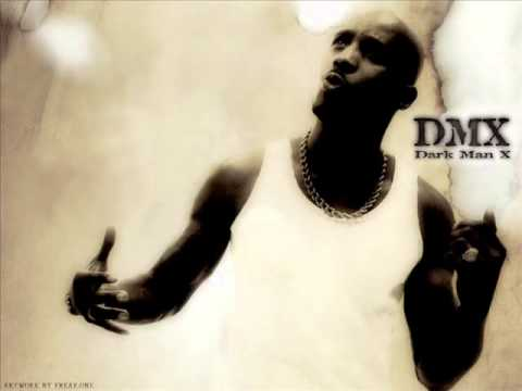 Dmx   Get it on the floor instrumental