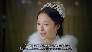 Download Video Movie sub indo 2019# dewa pedang# laga aksi terbaik# film terbaik# kungfu terbaik MP3 3GP MP4