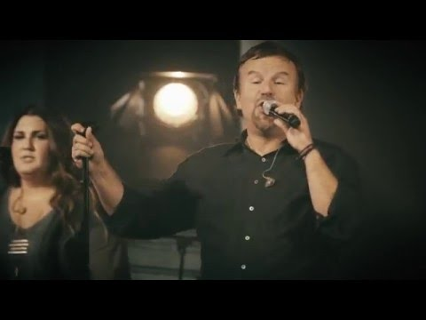 "Casting Crowns - ""Thrive"" Live"