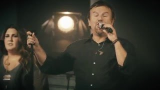 """Casting Crowns - """"Thrive"""" Live"""