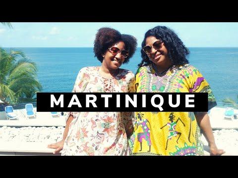 C'est Mon Anniversaire  - 31st Birthday in Martinique