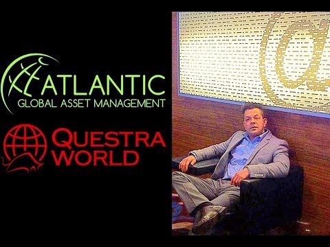 QUESTRA WORLD | A.G.A.M - MY 7th REVIEW / SCAM ?? €985.00 PASSIVE INCOME IN 1 WEEK FLAT !!