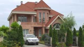 Iran Iran Villa Vacation Shomal Mazandaran Shahrak Beheshte Darya ویلا شمال مازندران ایران فروشی