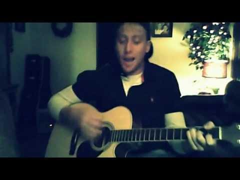 "OMC ""How Bizarre"" Cover- Danny Dunmore"
