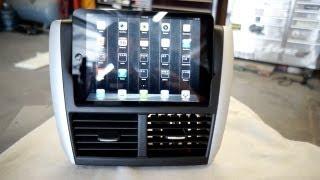 amplified-ipad-mini-in-the-dash-of-a-subaru-sti-jeep-liberty-2-ipad-mini-car-installs-ep-80