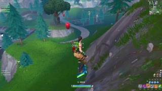 Fortnite godfather plays EPIC GAMES #tothetop creator code the1stgodfather