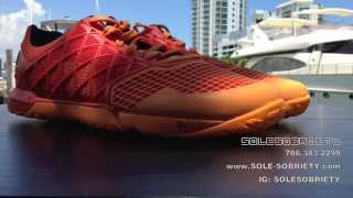 SOLE SOBRIETY - YouTube Gaming f8b6c27b2