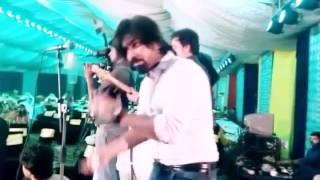 Zamad baig: Mere Rashkay Qamar (Nusrat Fateh Ali)