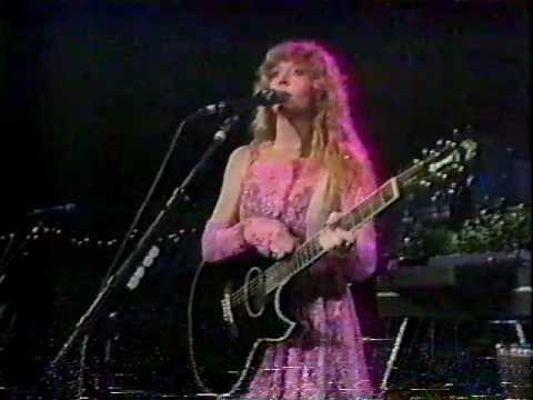 Juice Newton - A Little Love (Live In Concert) 1985