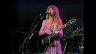 Juice Newton A Little Love Live In Concert 1985.mp3
