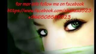 teri chahat main dil yeh deewana hua.HD 720p full song