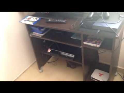 Avec Enceintes Ampli Youtube Tuto Brancher Un À Des A Pc EDWHIY9e2