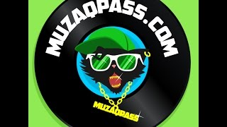 Omarion - Between The Covers @ http://MuzaqPass.com