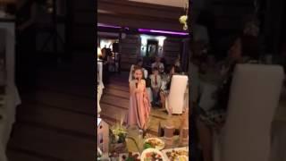 Поздравление сестре не свадьбу