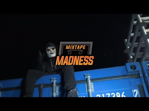 Jets Trap 365  Time In This Music   @MixtapeMadness