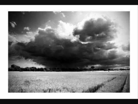 Shiml - Hinterm Horizont (live)