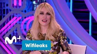 WifiLeaks: Lo mejor de la semana (24/12 27/12) | #0